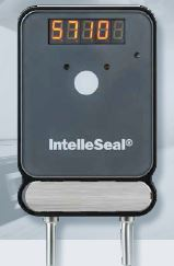 IntelleSeal