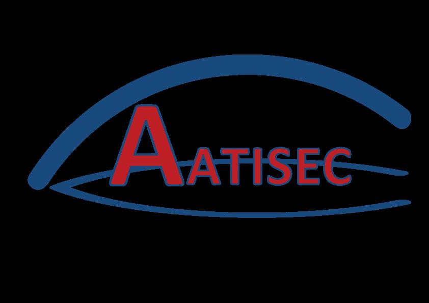 Aatisec